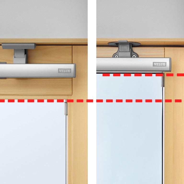 glazing-area-feature-940x940.jpg